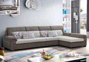 Sofa rẻ Thanh Hóa - sofa đẹp Thanh Hóa