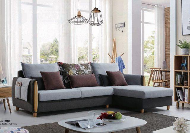 sofa Thanh Hóa