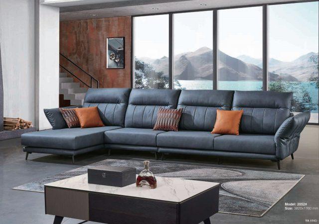 Sofa đẹp Thanh Hóa
