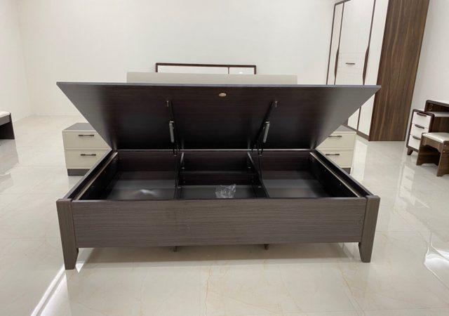 giường nhập khẩu Thanh Hóa