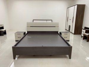 giường tủ nhập khẩu tại Thanh Hóa - nội thất giá rẻ Thanh Hóa