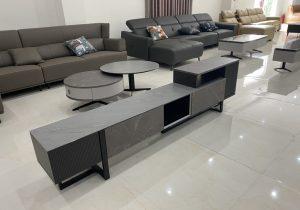 Sofa thanh hoá