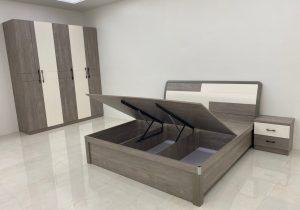giường tủ nhập khẩu Thanh Hóa