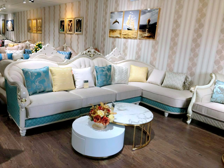 Ghế sofa Thanh Hoá