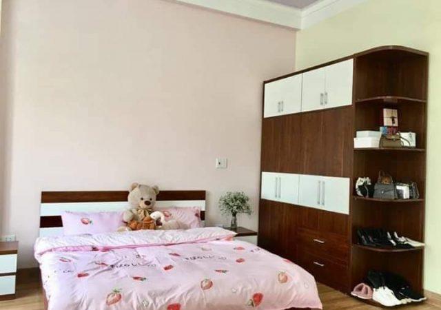Phòng cưới đẹp Thanh Hoá