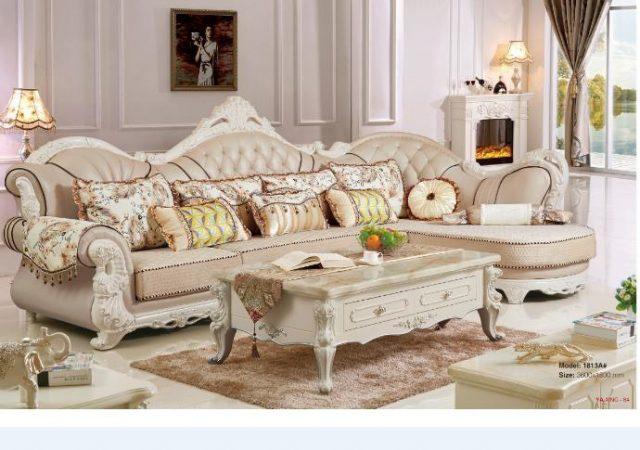 Sofa cao cấp Thanh Hoá