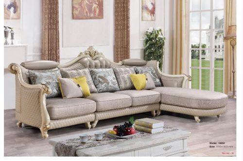 Sofa nhập khẩu Tại Thanh Hoá